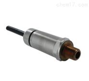 M5700高精度投入式液位压力传感器