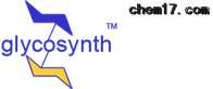 glycosynth