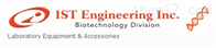 IST Engineering Inc