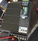 西門子G120變頻器維修(技術與診斷)