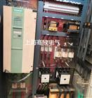 西門子直流驅動器f005報警-現場檢測診斷