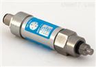 WEBTEC威泰科TP125系列温度传感器代理