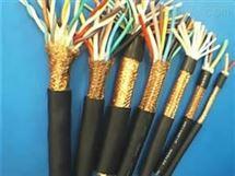 射频同轴电缆SYV-75-2-1*8