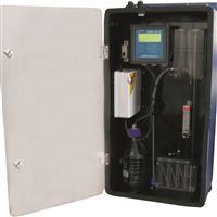 廠家直銷鈉度儀鈉離子監測儀DWG-5088