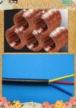JVP3V22-1屏蔽型电缆