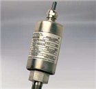 德国Barksdale传感器TS2000 0628-025现货