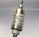 原装德国巴士德传感器BNA-S22-DN15-1000/1