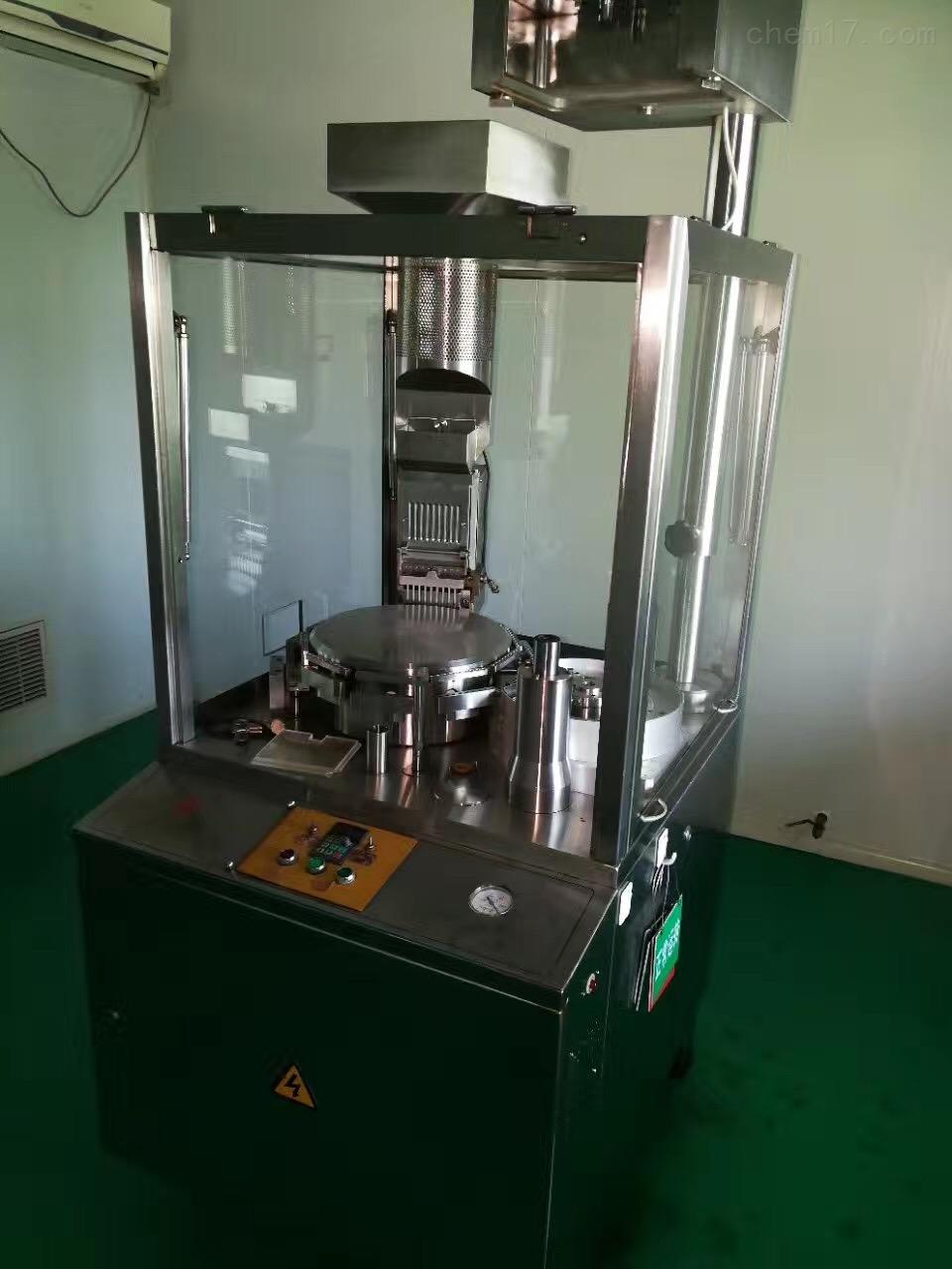 实验室液相仪器二手制药实验室液相仪器回收