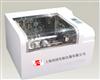 北京 摇床PY-100B(培因)