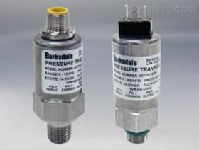 德国Barksdale压力开关UDS1V2电子式产品