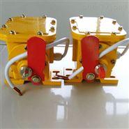 SL-II-B撕裂檢測儀