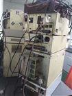 二手原子吸收分光光度计回收实验仪器