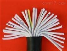 矿用通信电缆-MHYV 1X2X7/0.37
