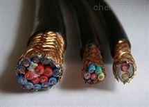 MY-3*25+1*16矿用橡套电缆