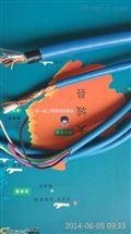 MYP橡套屏蔽电缆