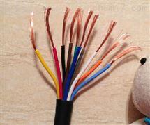 音频电缆ZR-HYA23-500*2*0.4