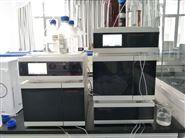 血药浓度检测的三大技术方法