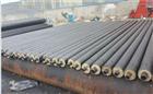DN15-DN1400研發預制聚氨酯保溫管廠家1