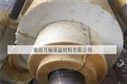 DN15-DN1400优质聚氨酯管壳产品销售