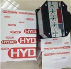 HYDAC温度开关ETS1701-10专业现货