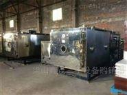 厂家回收二手冷冻干燥机价格表