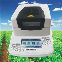 TY-FSC有机肥水分测定仪
