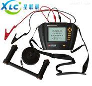混凝土钢筋锈蚀检测仪XC-HC-X5生产厂家特价