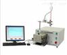 电子式面团拉伸仪 面团延伸性测试仪