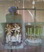 二手啤酒洗瓶机回收