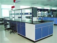 有机肥实验室仪器配置