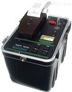 测氡仪RAD7专业氡检测仪器