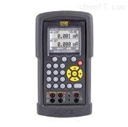 美国进口多功能校验仪BETA的DMC-1410