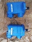 现货供应大排量EH油循环泵F3V201S8S1C11