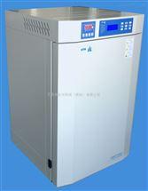 ATH-CSIS160/185动物细胞摇床培养箱
