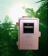 恒奥德仪厂家特价紫外辐射强度计HAD-QTS-4