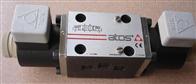优质ATOS电磁阀AGIR-20/11/350系列