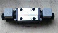 atos阀安装法兰 AGIR-10/11/350/6-RX24DC