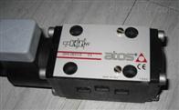 进口阿托斯电磁阀AGIR-20/11/210/6-RX24DC