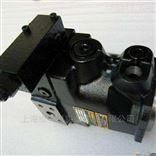 美国派克PVS40EH140C1Z叶片泵现货