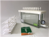 Mediwax12孔通道水产品畜禽产品SPE快速前处理装置