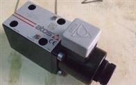 进口阿托斯电磁阀AGIR-20/10/350/V-EX24DC