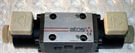 优势ATOS电磁阀AGIUR-32/11/350/7-RX24DC