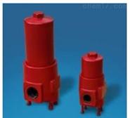厂家直供贺德克hydac高压过滤器DF系列