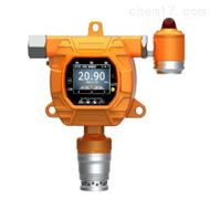 现货供应-LB-MD4X固定式多气体探测器