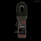 CA6417f防雷环路电阻测试仪