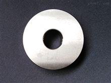 三角花键环规塞规 螺纹环规 定制通止规