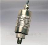 德国BARKSDALE压力传感器625T4-13-Z23现货