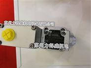 意大利DUPLOMATIC壓力繼電器PST4/21N-K1/K