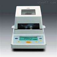 MA35红外水份测定仪