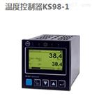 温度控制器英国WEST厂家直销